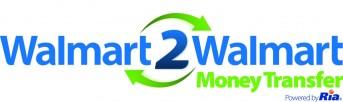 walmart-2-walmart-logo-1024x307